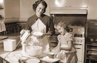 vintage-mom-cake