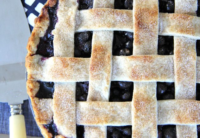Blueberry-Pie-2A-Pretty-Life
