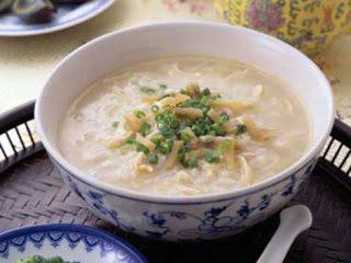 xiaoshaoxingcongee