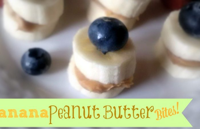 Banana-Peanut-Butter-Bites-cover