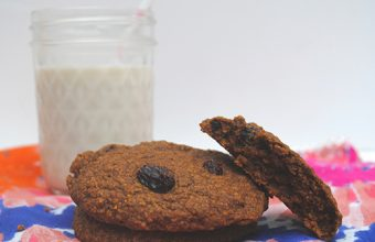 Pumpkin-Spice-Breakfast-Cookie-by-She-Let-Them-Eat-Cake-image21