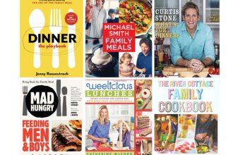 recipegeek-blogs-6_family_friendly_cookbooks_that_should_be_on_your_bookshelf