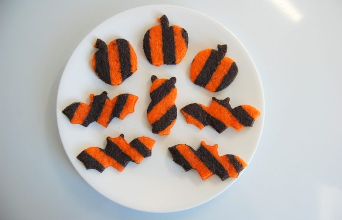 halloween2Bstriped2Bcookies2Bshapes2Bcutouts