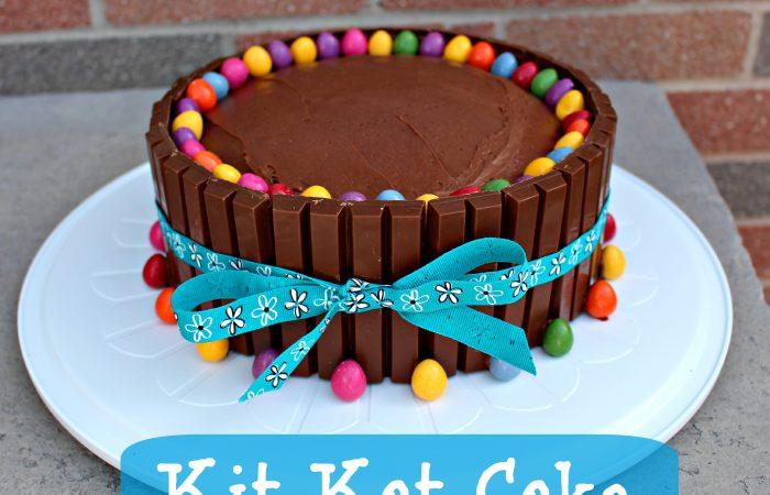 kit-kat-birthday-cake