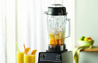 recipegeek-gadgets-vitamix_-_miracle_machine_or_gimmick