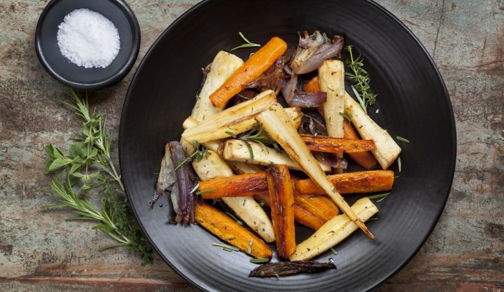 _maple_roasted_root_vegetables