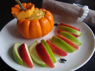 pumpkincashewdip