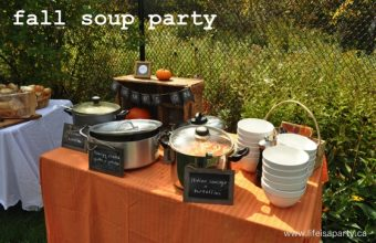 fall-soup-party-1.1