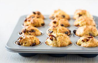 orange_cranberry_muffins