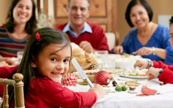 image_of_topic_christmas_dinner