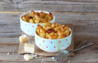 kid-friendly_mac_and_cheese