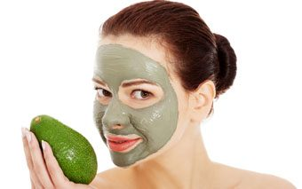 face_masque_image_of_topic