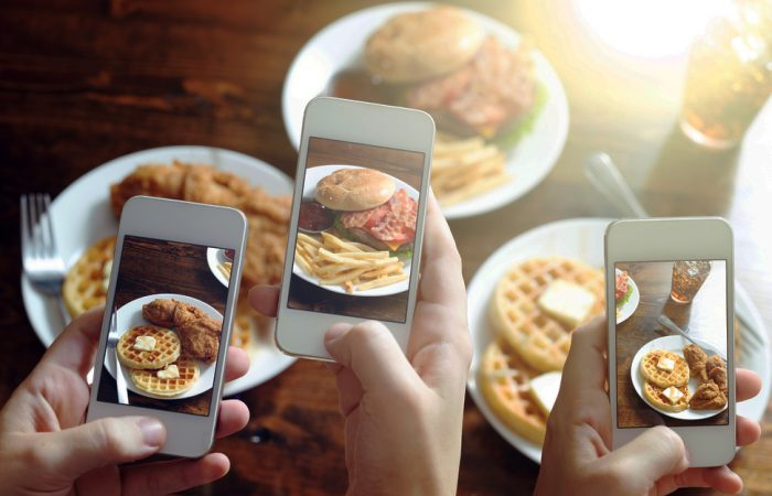 recipegeek-gadgets-5_food_photography_apps_we_are_loving_now