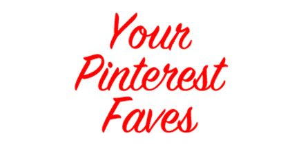 image_of_topic_pinterest