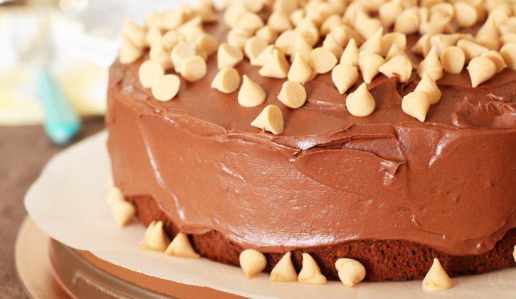 peanut-butter-banana-cake