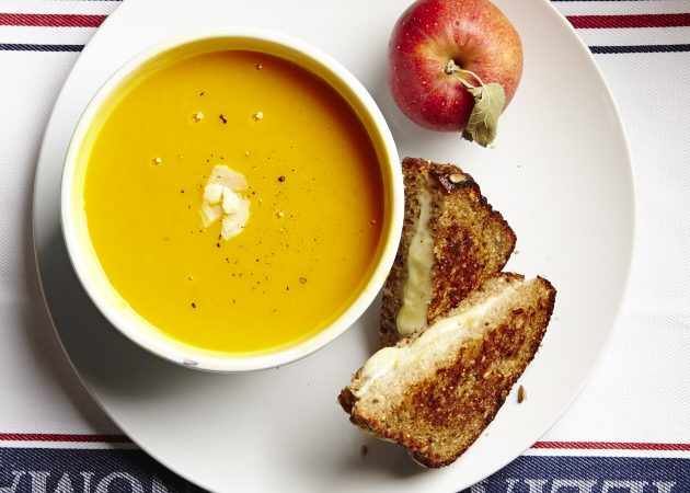 Sweet-Potato-Apple-Soup