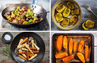 recipegeek-recipes_menus-8_quick_and_easy_thanksgiving_sides
