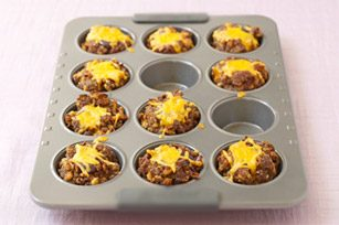 BarBQ-Style-Meatloaf-Minis-46524