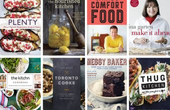 recipegeek-food_talk-holiday_our_10_favourite_cookbooks_for_giving