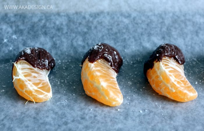 SALTED-CHOCOLATE-DIPPED-ORANGES