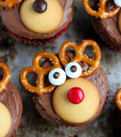 how-to-make-reindeer-cupcake-399x600