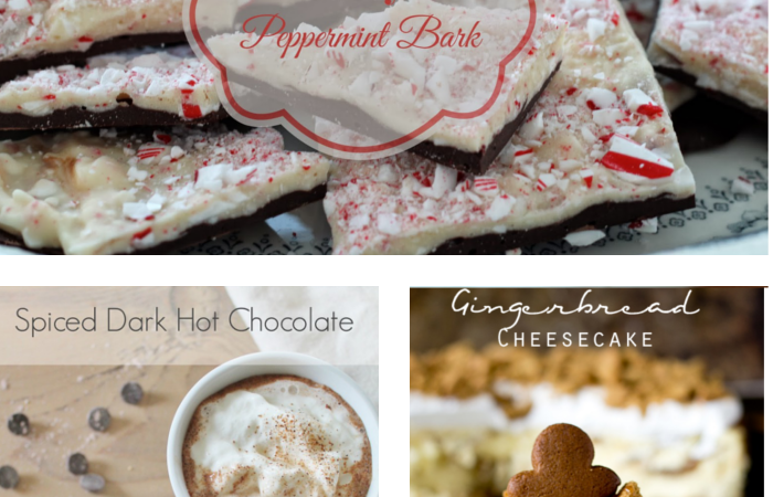10-awesome-holiday-dessert-recipes