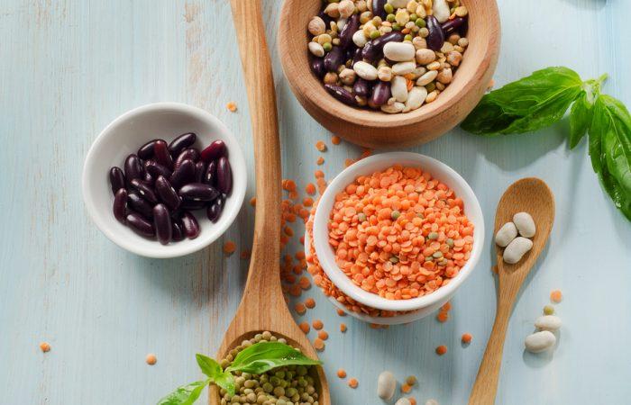 recipegeek-food_talk-6_ways_to_use_lentils