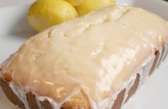 Best-Ever-Lemon-Loaf