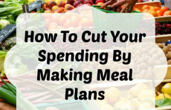 cut-spending-making-meal-plans