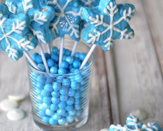 disney-frozen-chocolate-rice-krispie-treats-1.1-1