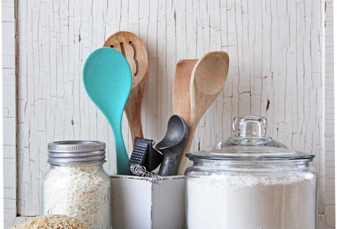 10-Kitchen-Pantry-Essentials-A-Pretty-Life