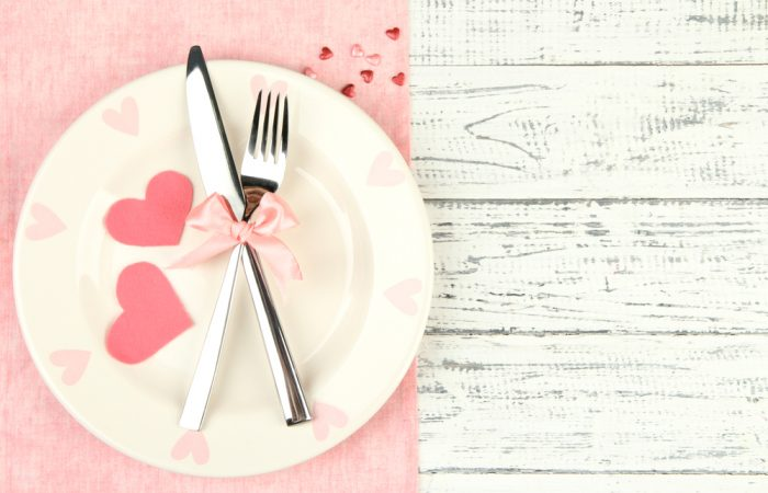 recipegeek-food_talk-a_perfect_valentine039s_day_menu