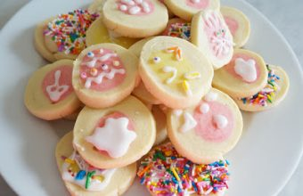 eastersugarcookies8