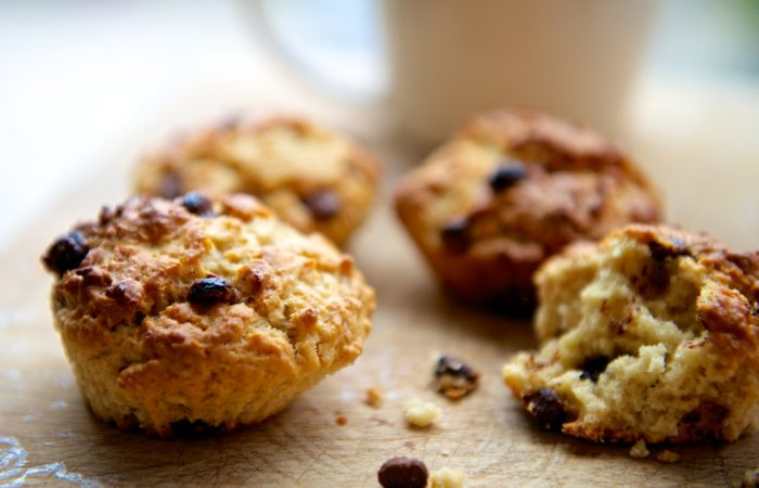 recipe_sea_salt_amp_chocolate_scones