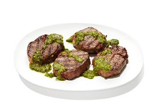 Simple-Sirloin-Steak-With-Chimichurri-Recipe_s4x3_lg