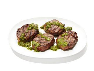 Simple-Sirloin-Steak-With-Chimichurri-Recipe_s4x3_lg