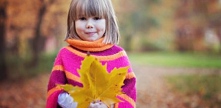 the_savvymom_guide_to_october_victoriua