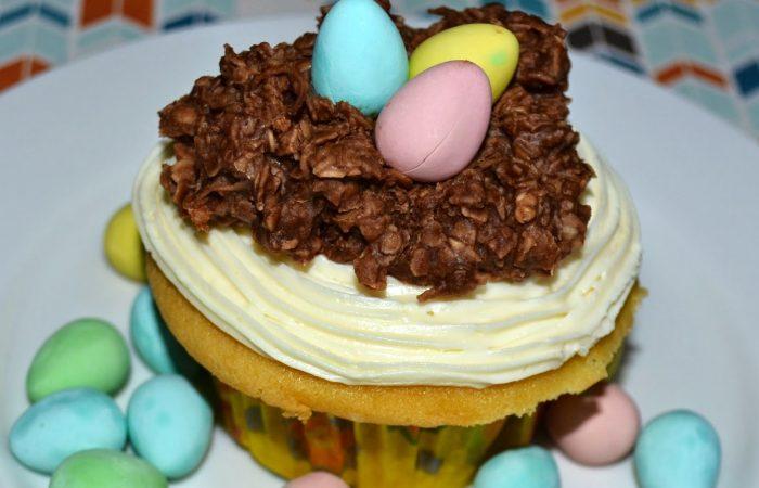 Easter_cupcake