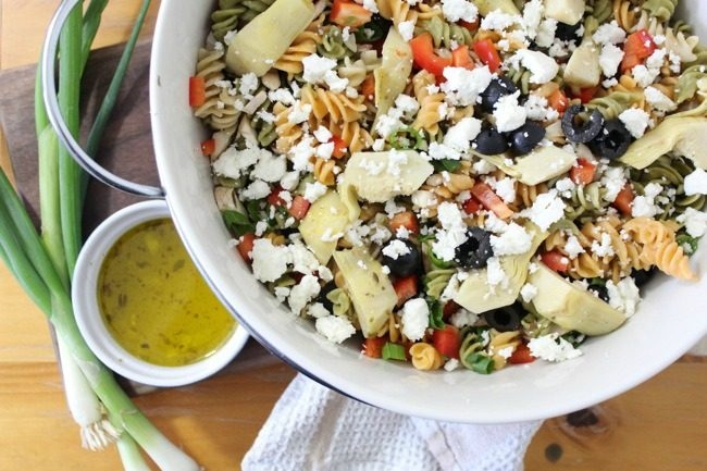 The-Best-Vegetarian-Pasta-gluten-free-The-Best-of-this-Life