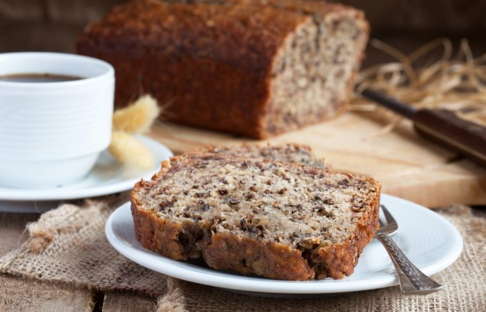 recipe_best_ever_banana_bread