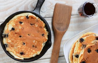 recipe_blueberry_pancakes
