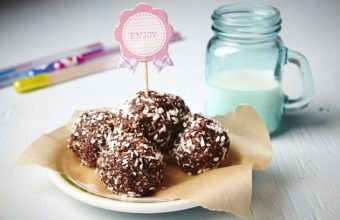 Coconut-Chocolate-Balls-25620