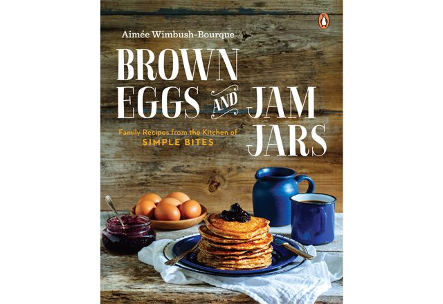 recipegeek-trending-cookbooks_we_love_brown_eggs_amp_jam_jars