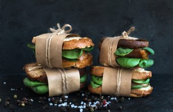 recipegeek-food_talk-5_sandwiches_you_should_be_eating_now