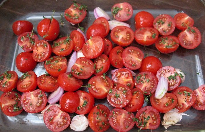 roasted-tomatoes-e1429848140987