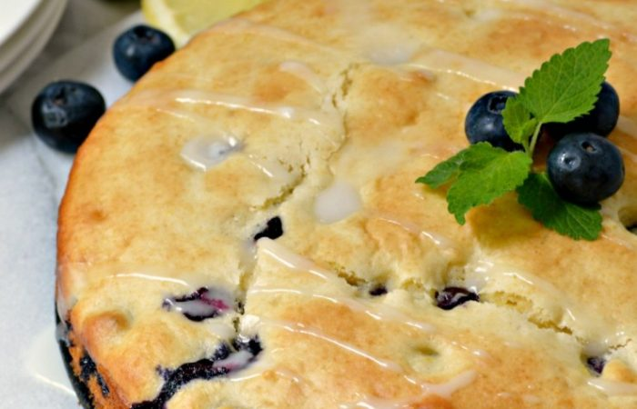 Blueberry-Lemon-Coffee-Cake1