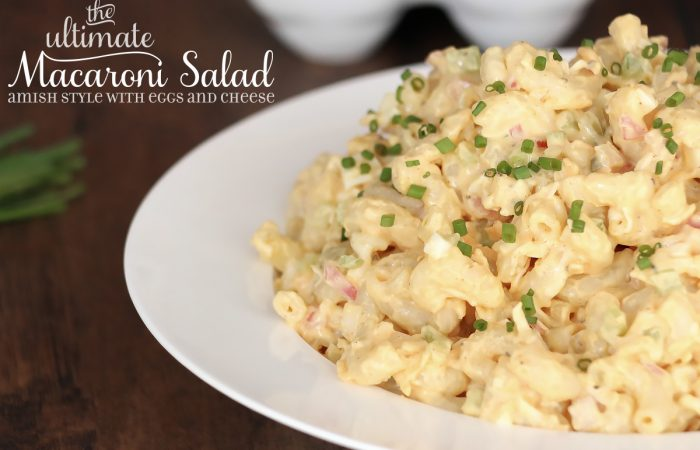 macaroni-salad-with-egg-and-cheese-amish-style-1-copy