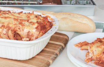baked-penne-lasagna-style