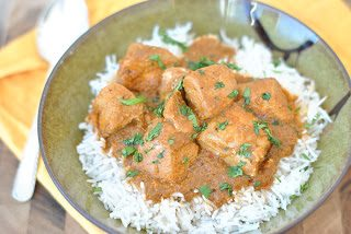 Coconut-Curry-14