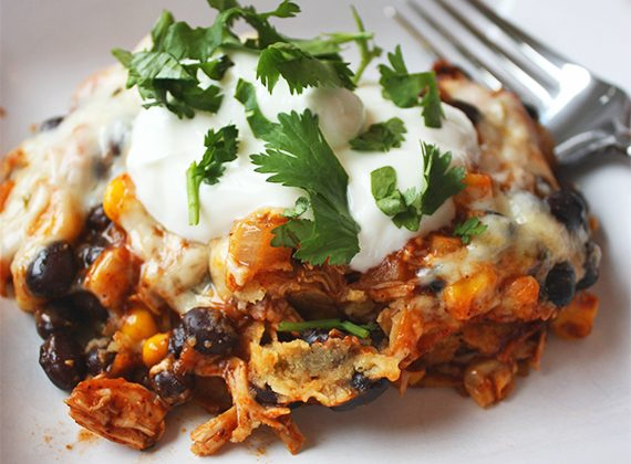 Chicken-and-Black-Bean-Mexican-Casserole_2